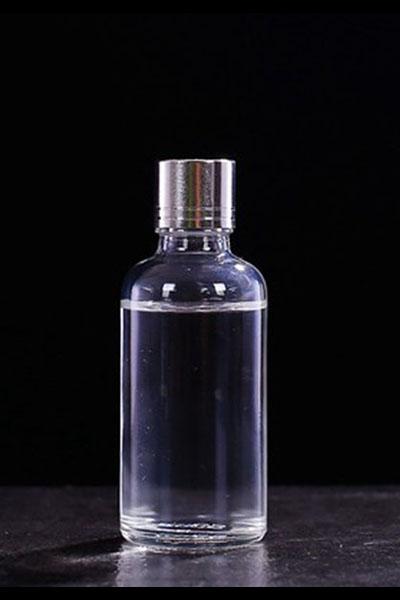小酒瓶-003