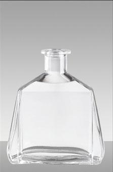 洋酒瓶-003