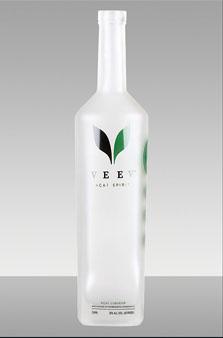 洋酒瓶-005