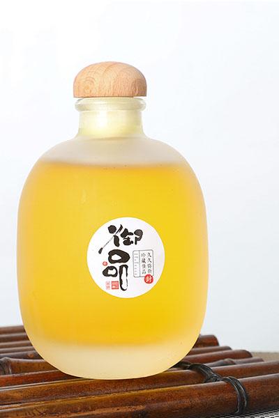 饮料瓶-005